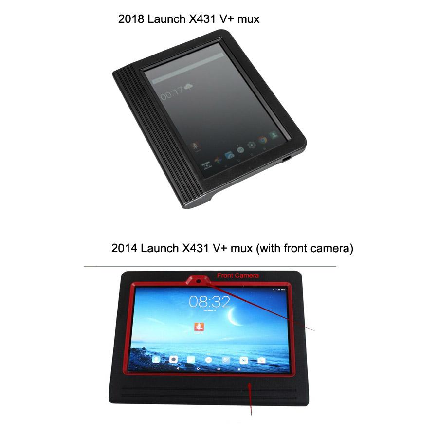 2018-launch-x431-v-vs-2014-version-02