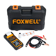 foxwell-bt780-battery-analyzer-with-built-in-thermal-printer-180