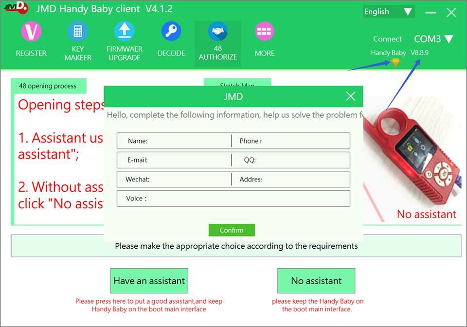 jmd-handy-baby-96-bit-48-online-copy-01