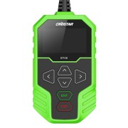 obdstar-bt06-car-battery-tester-180