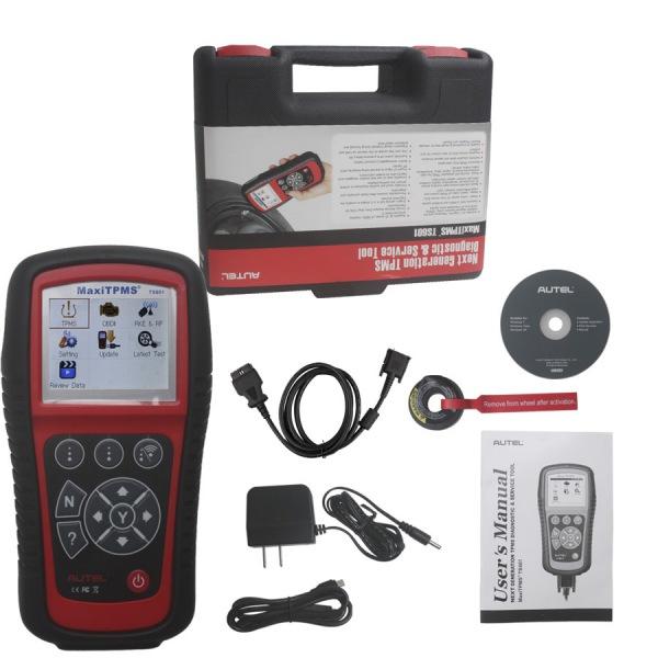 autel-tpms-diagnostic-and-service-tool-maxitpms-ts601-9