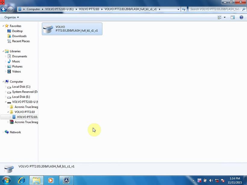 install-active-volvo-ptt-2-04-15