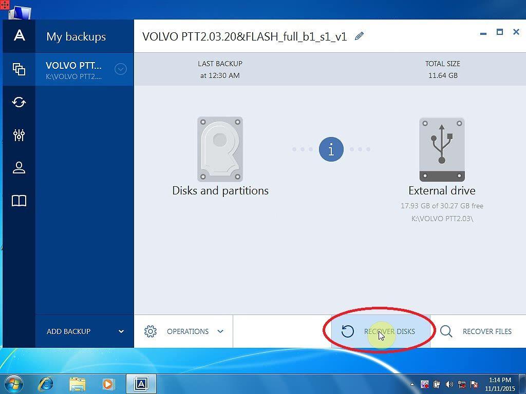 install-active-volvo-ptt-2-04-16