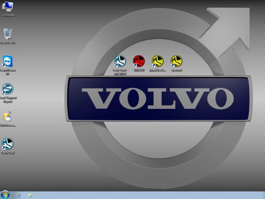 install-active-volvo-ptt-2-04-20
