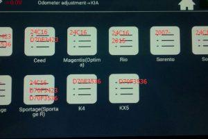 OBDII NET OFFICIAL BLOG | Car obd2 Diagnostic Scan Tools