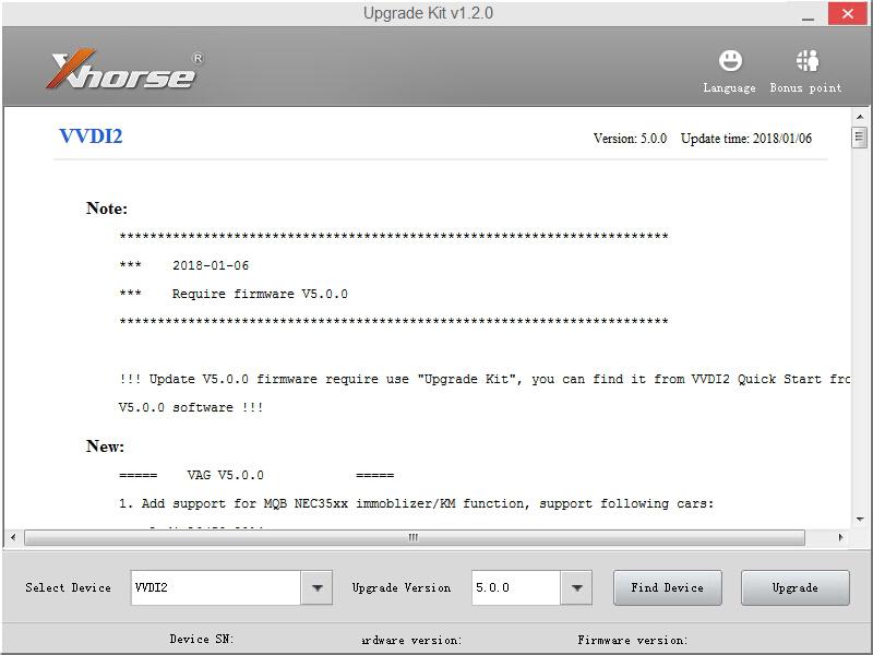 Ecu Programming Software Download
