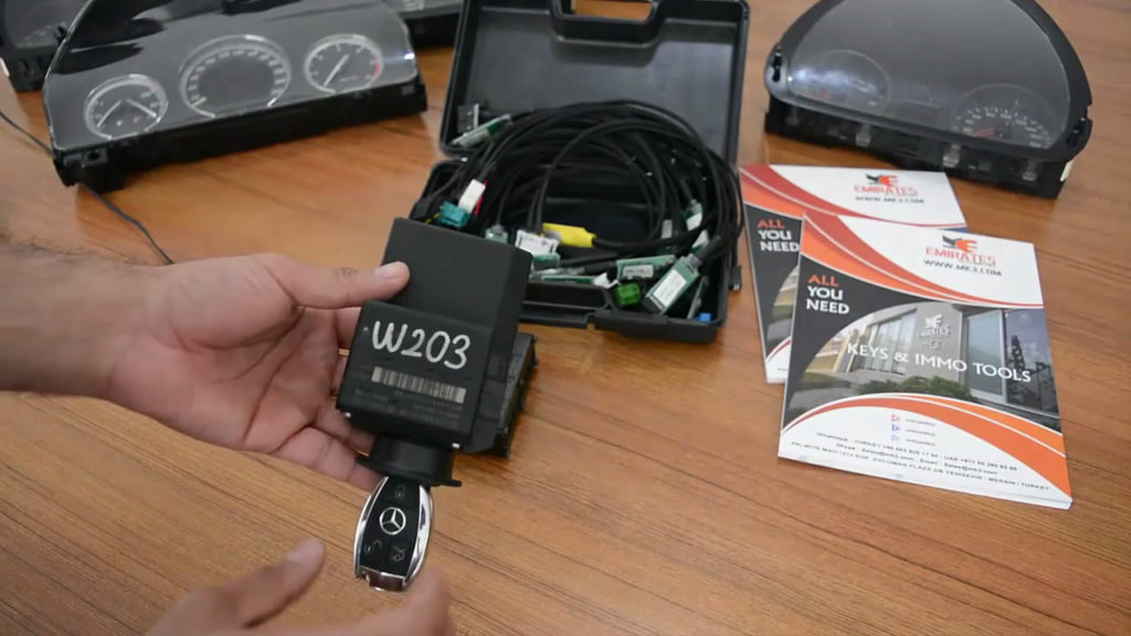 mercedes-benz-ez- eis-elv-esl-dash-gateway-full-test-cable-12